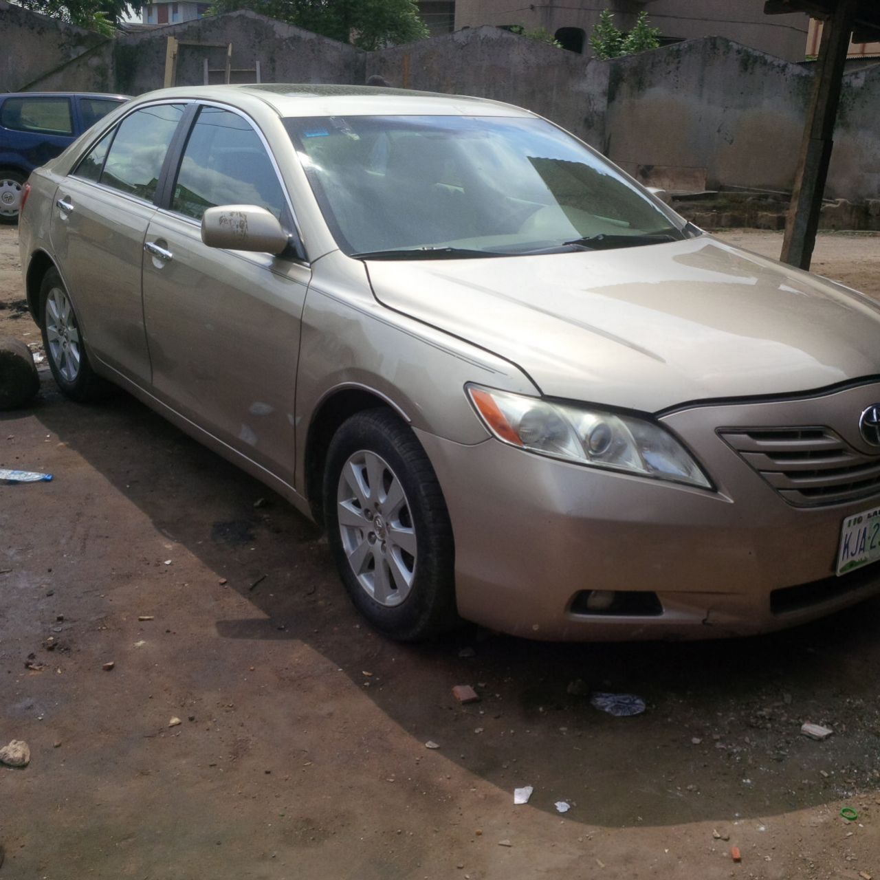 toyota camry 2008 not starting archive toyota camry xle. Black Bedroom Furniture Sets. Home Design Ideas