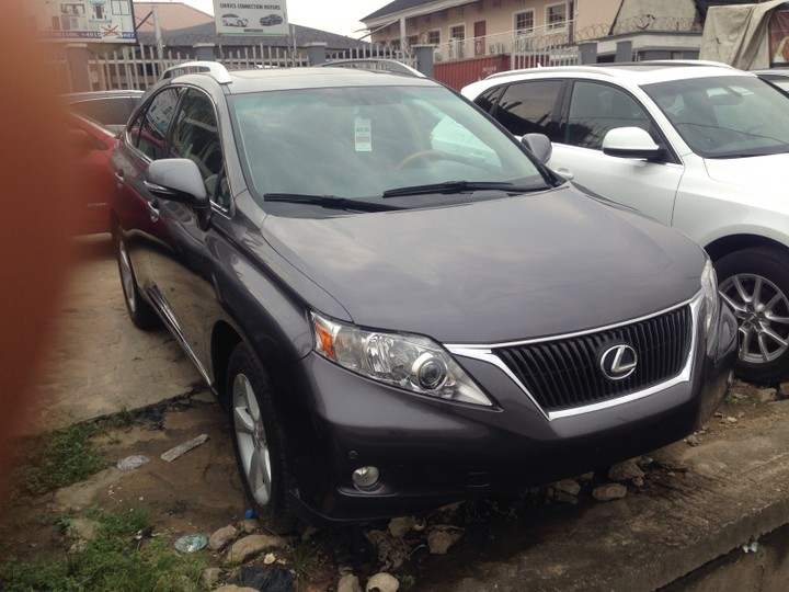 auto for lexus serving rx sale fwd sales inc at fantasy detail used