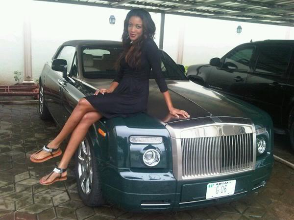 Car And Prices In Nigeria